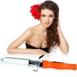 Máy uốn tóc lưỡi sứ cao cấp chính hãng giảm giá rẻ nhất