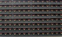 Các bước thiết kế Biển quảng cáo led module ma trận.