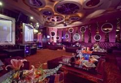 Đèn led pha hắt trang trí tại Hà Nội chất lượng cao
