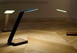 Bóng đèn OLED - tương lai nền công nghiệp chiếu sáng