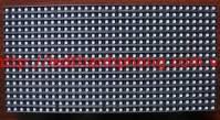 Led module P6 full color