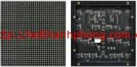 Led module p5 full color in door