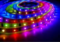Led dây dán-5050 full color