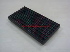 Led module p20-3 màu