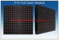 Led module p10 full colour (16x16)