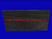 Led module p7.62 ful colour