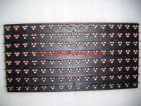 module p16 - 3 màu
