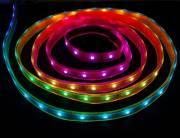 Led dây dán 5050 RGB...