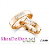 Nhan-bac-nhan-doi-C19B-ma-vang-dong-Co-nhau-tron-doi