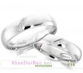 Nhan-doi-nhan-cap-bac-C14-Beautifull