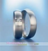 Nhẫn cặp, nhẫn đôi, C59, Yêu nhau nhé