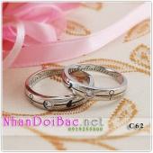 Nhan-cap-nhan-bac-C62-Mot-doi