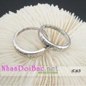 Nhan-cap-nhan-doi-C63-Tinh-khoi
