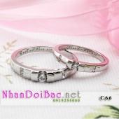 Nhan-cap-nhan-bac-C66-Loi-hua