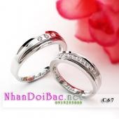 Nhan-cap-nhan-bac-C67-Nang-bac