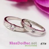 Nhan-cap-nhan-bac-C74