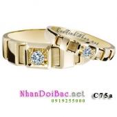 Nhan-bac-doi-C75a-Ben-nhau
