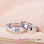 Nhan-bac-nhan-cap-C77-I-love