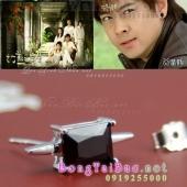 Hoa-tai-bac-phim-Soi-Day-Chuyen-Dinh-Menh-da-den