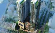 Chung cư 56 Nguyễn Chí Thanh- Chung cư cao cấp SunCity Plaza