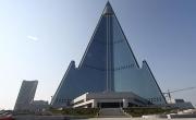 Những công trình kiến trúc thất bại nhất qua mọi thời đại