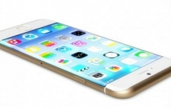 Samsung sẽ tiếp tục cung ứng RAM cho iPhone 6