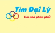 Cần tìm đại lý phân phối tại Hồ Chí Minh