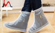 Bán giày nhựa đi mưa nam nữ giá rẻ