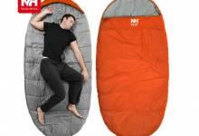 Vì sao túi ngủ văn phòng lại rất cần thiết với bạn?