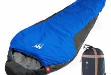 Bán túi ngủ văn phòng du lịch giá rẻ hn, hcm?
