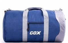 Bán túi du lịch chống nước đa năng nhiều tiện ích hn hcm