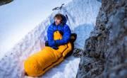 Tác dụng của túi ngủ  là gì ?