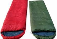 Túi ngủ dành cho đi phượt OD18