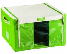 Hộp Đựng Đồ LivingBox 55L