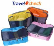 Túi Đựng Đồ Du Lịch Travel Check Loại To