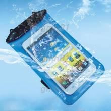 Túi Chống Nước Điện Thoại Tteoobl SamSung HTC Sony Trên 5 inch T11B