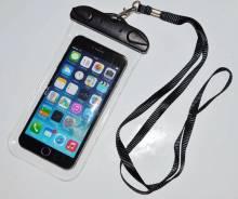 Túi Chống Nước Cho Iphone 6/6S Tteobl T11C
