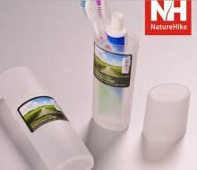 Hộp Đựng Bàn Chải Kem Đánh Răng NatureHike A001