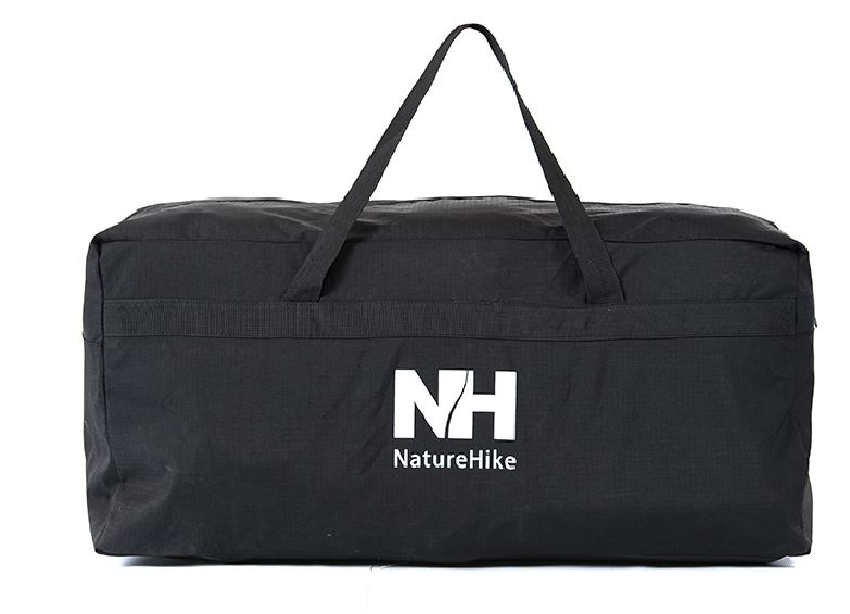 Túi Đựng Đồ NatureHike Size To 100L