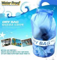 Túi Chống Nước Túi Đựng Đồ Bơi DryBag