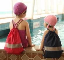 Túi Đựng Đồ Bơi Trẻ Em TravelPlus