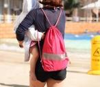 Túi Đựng Đồ Bơi Size...