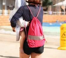 Túi Đựng Đồ Bơi Size To TravelPlus