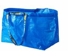 Túi Đựng Đồ IKEA 71L