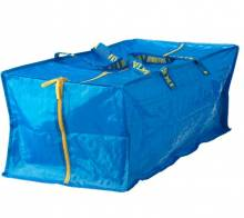 Túi Đựng Đồ IKEA 76L