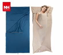 Túi ngủ mùa hè cá nhân Naturehike 75*210cm