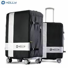 Túi bọc vali Holly H5137 Size S, M, L