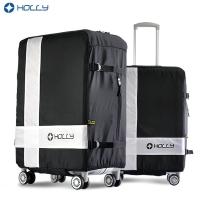 Tui-boc-vali-Holly-H5137-Size-S-M-L