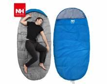 Túi ngủ văn phòng du lịch NH PAD300S 2m*0,9m
