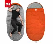 Túi ngủ văn phòng du lịch NH PAD300 2m3*1m